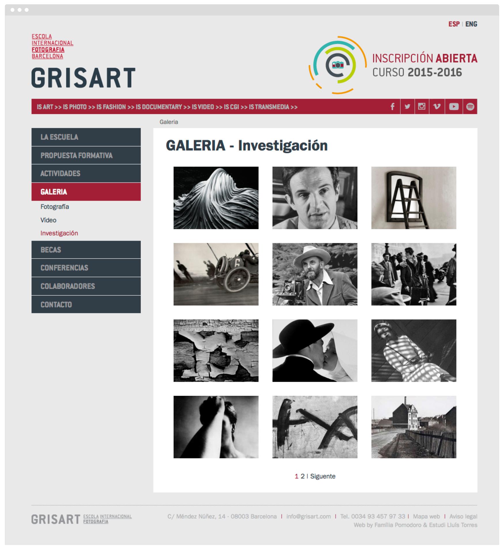 Grisart_Web3